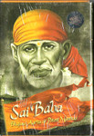 Music Card Sai Baba Bhajans Aarts Potent Mantras-4 GB storage 107 Tracks