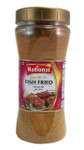 National Spice Mix for Fish Fried Poisson Frit
