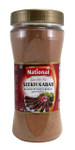 National Spice Mix for Seekh Kabab