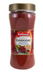 National Spice Mix for Tandoori