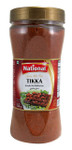 National Spice Mix for Tikka