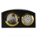 Clock Baba Deep Singh 1