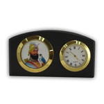 Clock Guru Gobind Singh 1