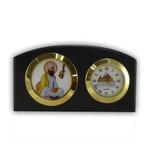 Clock Guru Tegh Bahadur 2