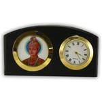 Clock Guru Har Krishan 1
