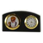 Clock Guru Nanak 2