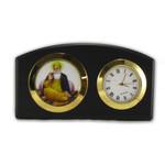 Clock Guru Nanak 1