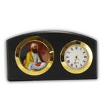 Clock Guru Tegh Bahadur 1