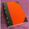 10 Volume Hardcover Guru Granth Sahib Ji Sanchi Set