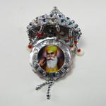 Guru Gobind Singh & Guru Nanak Mirror Carousel 2 (small)