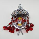 Guru Gobind Singh & 10 Guru Mirror Carousel 2 (small)