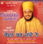 Chandan Ban Jaande Ne