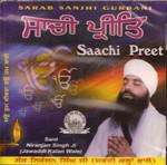 Saachi Preet
