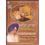 Singh Sahib Prof.Darshan Singh Khalsa_Anand Karaj
