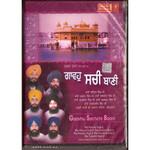 Bhai Ravinder Singh Ji_Gaavhu Sachchi Baani