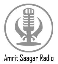 Amrit Saagar Radio