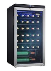 Danby Premiere Wine Cooler - DWC3509EBLS
