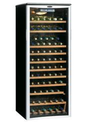 Danby Designer Wine Cellar DWC612BLP