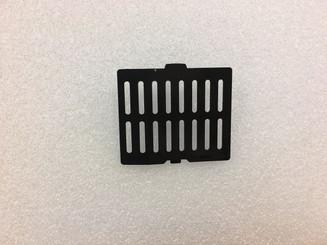 Control box cover for IMC-270MB/IMC-270MR/IMC-270MS