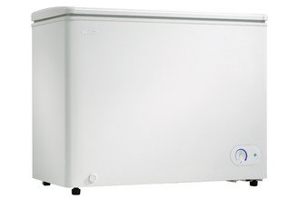 Danby Chest Freezer DCF700W