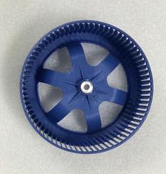Centrifugal fan (exhaust fan / blower wheel) for ARC-08WB/ARC-10WB/ARC-142BX
