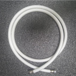 Water inlet hose for FIM-450HS