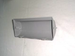Whynter T-2M T-2MA Water Tray Part