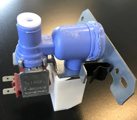 Water Valve for UIM-155