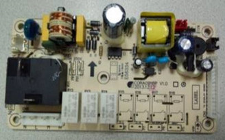 Whynter Control BOARD - NEW for ARC-12S/ARC-14S/ARC-141BG (A2517-720-18)