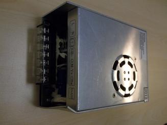 Power Supply - V0 for FM-45G/FM-65G/FM-85G/FM-951GW/FM-951YW/FM-62DZ/452G