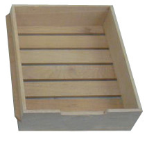 Cigar Drawer for CHC-251S - BOTTOM SLIDER