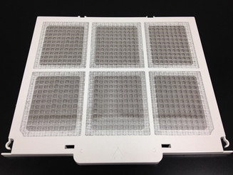 Whynter RPD-702WP Dehumidifier Filter