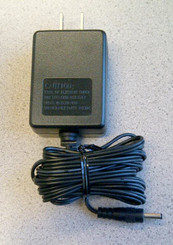 Whynter PAF Power Cord Adaptor