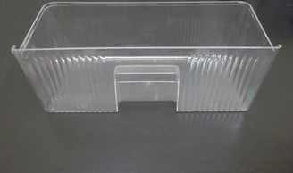 Whynter MRF-310DB plastic crisper (MRF-PC)