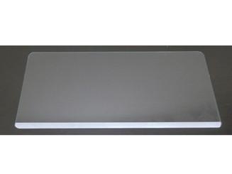 Whynter MRF-310DB glass shelf (MRF-GS)