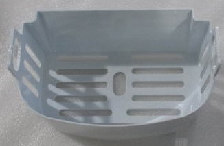 Ice basket for IMC-270MB/IMC-270MR/IMC-270MS