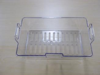 Whynter IMC-490SS / IMC-491DC Ice Maker  Ice Basket