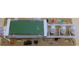 Whynter ICM-15LS Display Board (ICM-15DB)