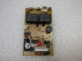 Whynter ICM-15LS Control Board (ICM-15CBD)