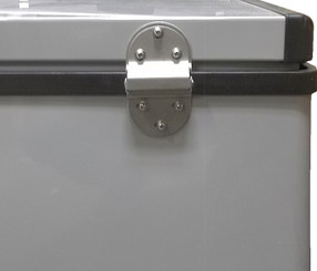Stainless steel Hinge for FM-45G/FM-65G/FM-85G/FM-62DZ/FM-452SG