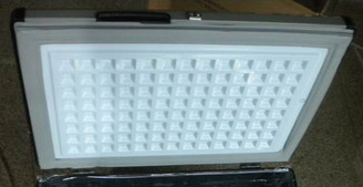 Whynter FM-45G portable freezer door gasket