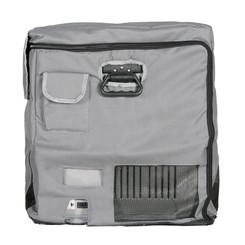 Whynter FM-85G transit bag