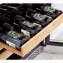 Whynter BWR-461DZ Beverage Refrigerator Shelf