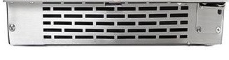 Whynter BWR-281DZ Front Vent Cover