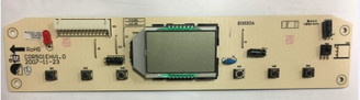 PC BOARD (Display Board) for Whynter ARC-14S/ ARC-141BG A2522-060-01