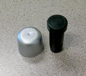 Whynter ARC-12D Drain Plug