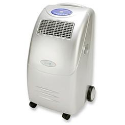 Whynter SNO 12000 BTU Portable Air Conditioner