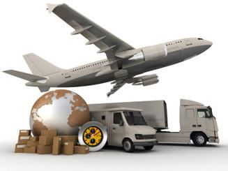Shipping Service Custom