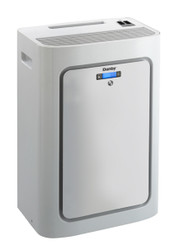 Danby Portable Air Conditioner - DPAC7099
