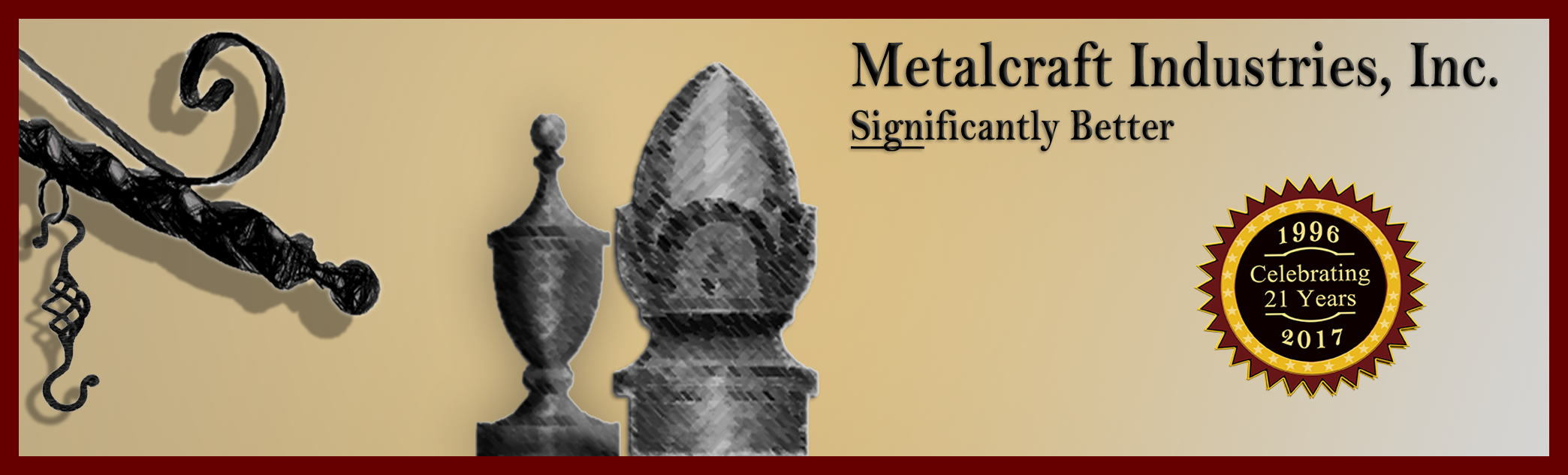 Metalcraft Industries